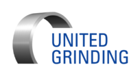 United Grinding Group Management AG