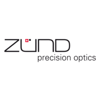 Zünd Precision Optics Ltd.