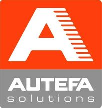 AUTEFA Solutions Switzerland AG