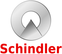 Schindler Management AG