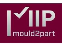 mould2part GmbH