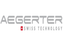 Aegerter Swiss Technology AG