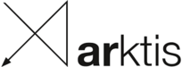 Arktis Radiation Detectors Ltd.