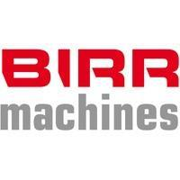 Birr Machines AG Kleindöttingen
