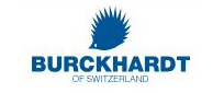 Burckhardt of Switzerland AG
