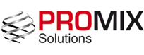 Promix Solutions AG