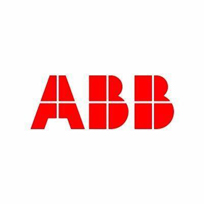 ABB Turbo Systems AG