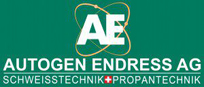 AUTOGEN ENDRESS AG
