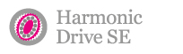 Harmonic Drive Switzerland AG