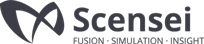Scensei (Switzerland) GmbH